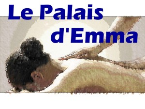 Massages_Emma aquarelle light2.jpg