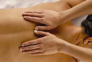 Massages, beauté du corps