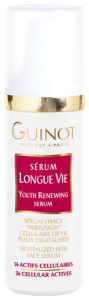 serum guinot